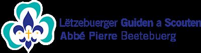 Lëtzebuerger Guiden a Scouten Grupp Abbé Pierre Beetebuerg